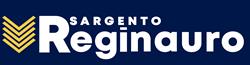 Sargento Reginauro